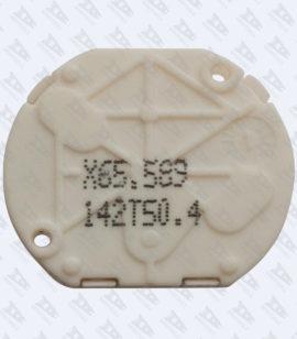 sei-x65-589-1