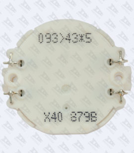sei-x40-879NS-2